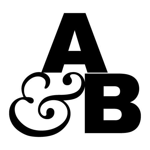 above logo 384 free transparent png logos