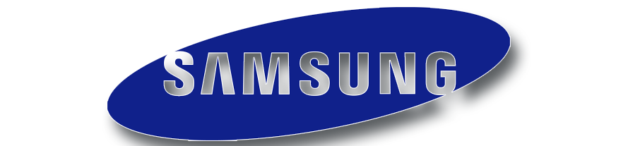 abstract samsung logo png 1302