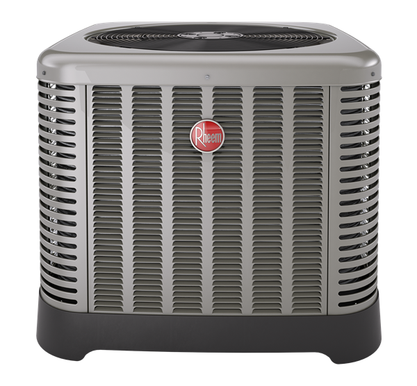 AC PNG, Air Conditioner PNG Images Clipart Free Download