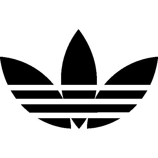 Adidas Logo Png Free Transparent Png Logos