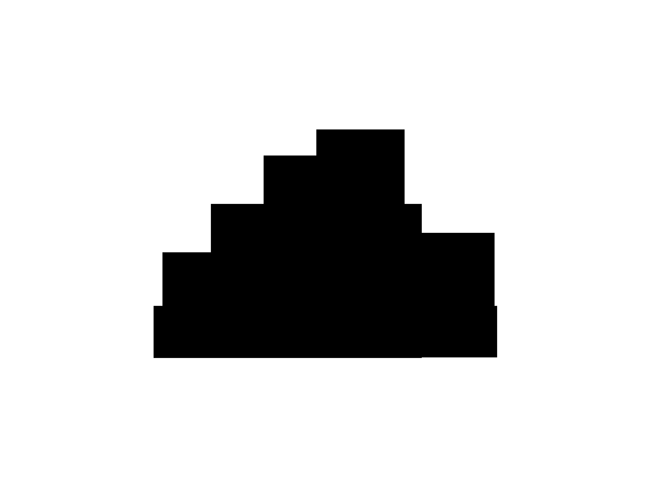 adidas logo photo png #2365