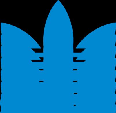 adidas logo png blue originals #2384
