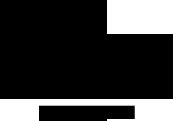 Adidas Logo PNG, Transparent Adidas Logo PNG Image Free