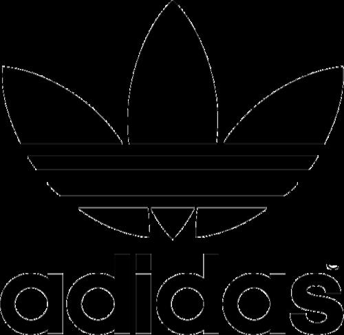 adidas logo sports png #2392