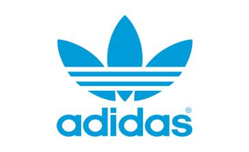 Adidas logo tumblr tra...