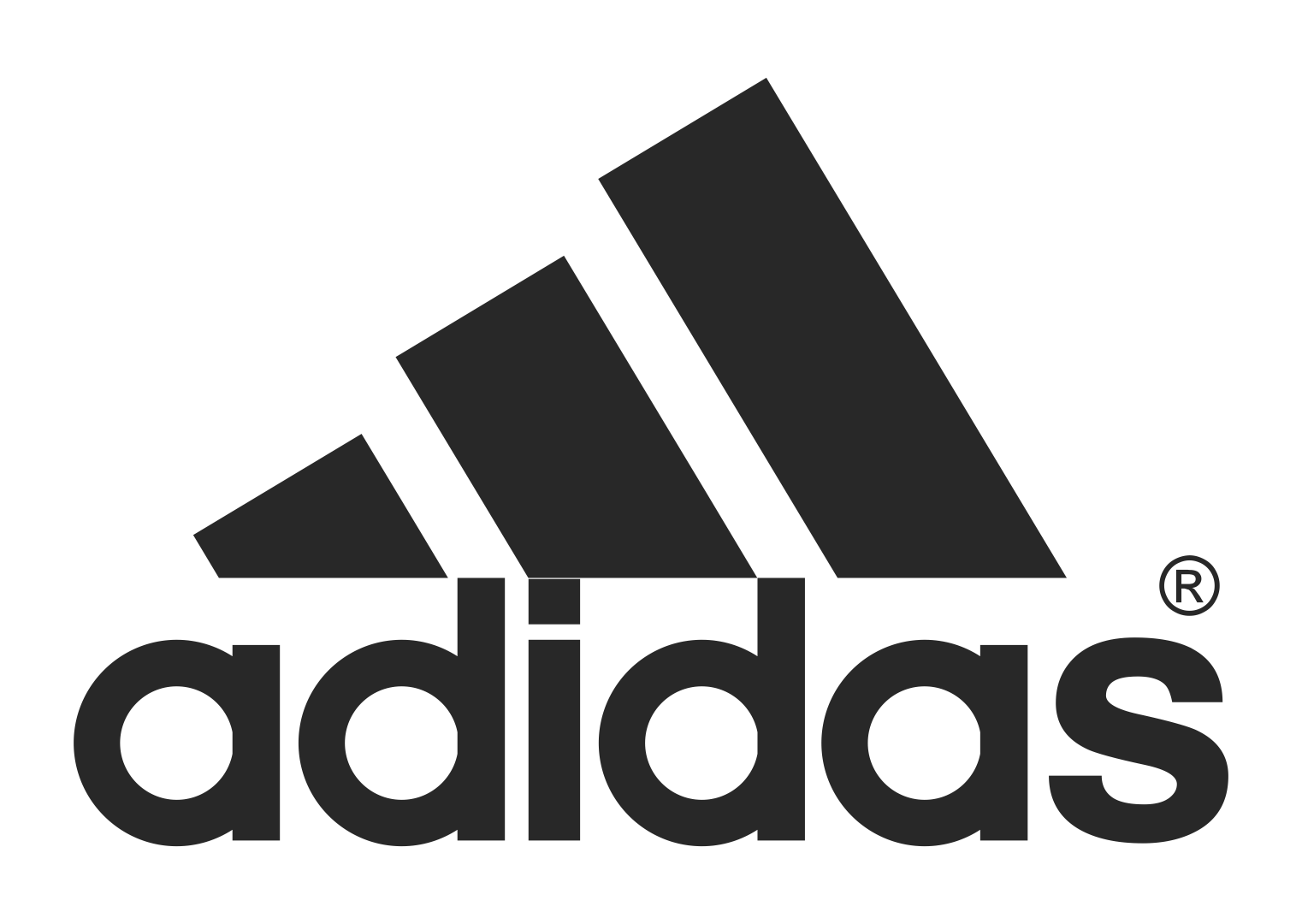 Adidas , adidas transparent background PNG clipart | HiClipart
