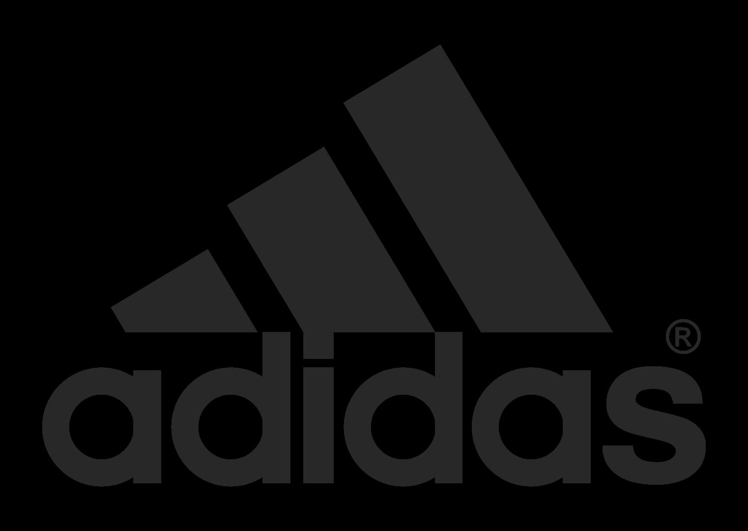 adidas logo vector png #2381