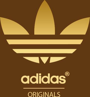 adidas originals logo #2385