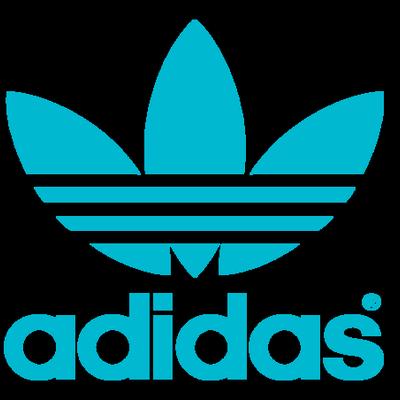 adidas originals logo png #2376