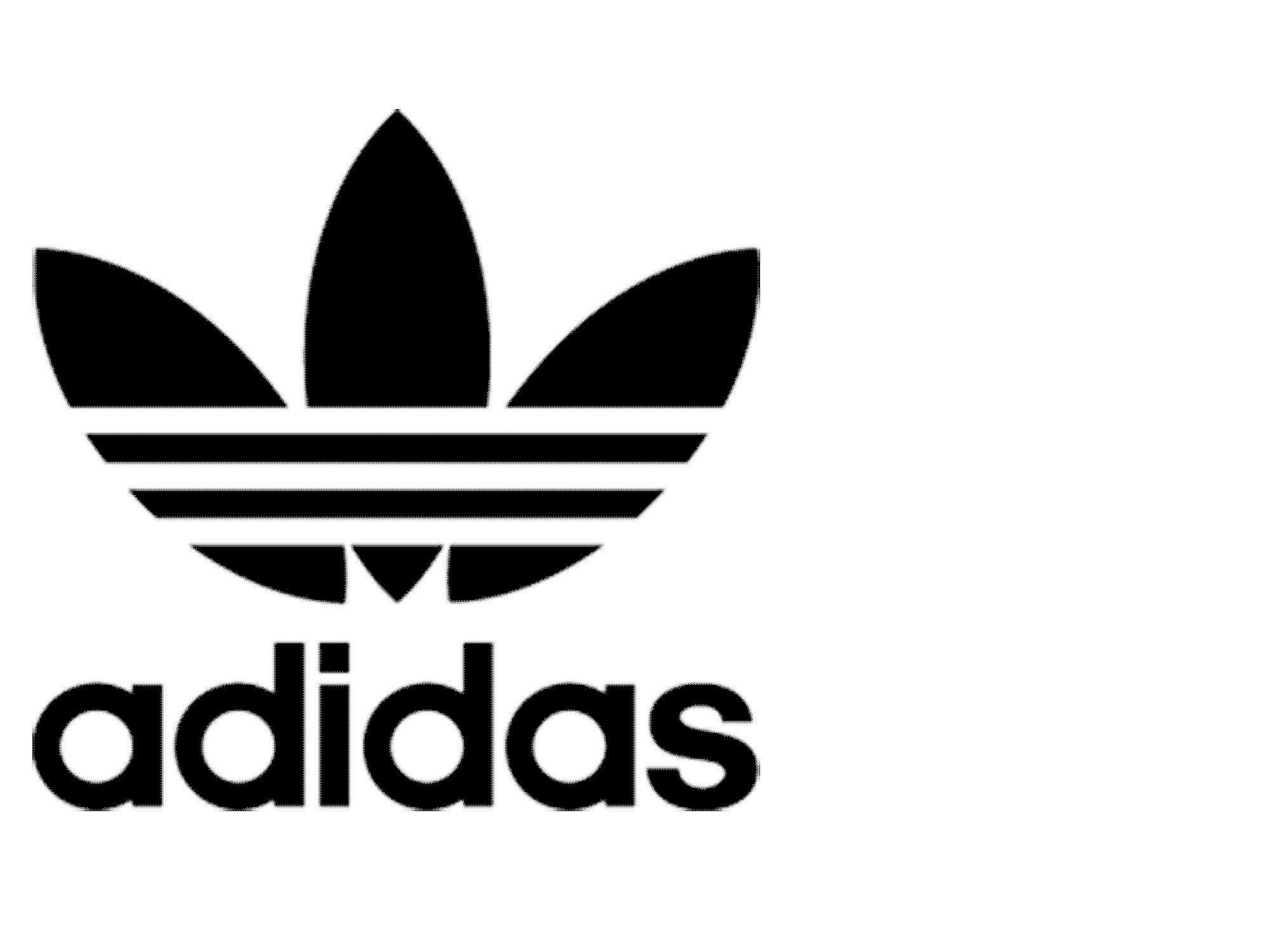 adidas originals png #2389