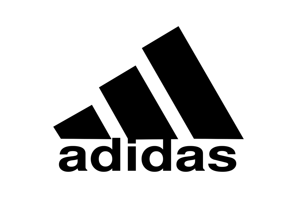 adidas png picture #2368