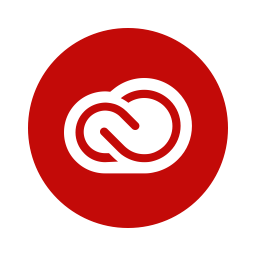 Creative Cloud Cc Logo Png Free Transparent Png Logos