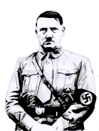 adolf hitler, image hitler fighters lapis wiki #26640