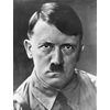 adolf hitler, who you think had the greatest beard and mustache #26688