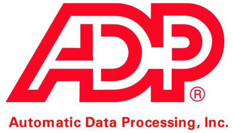 adp automatic png logo #6421