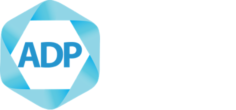 adp lab services png logo #6419