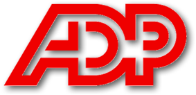 copy of our sponsors adp png logo