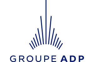 groupe adp png logo 6440