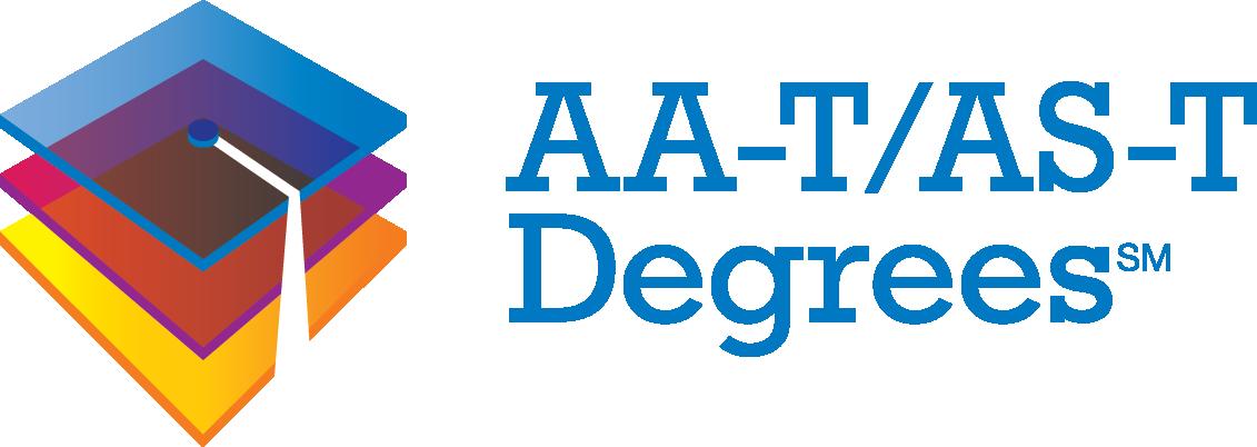 adt embplem png logo