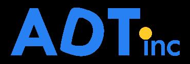 adt inc symbol png logo