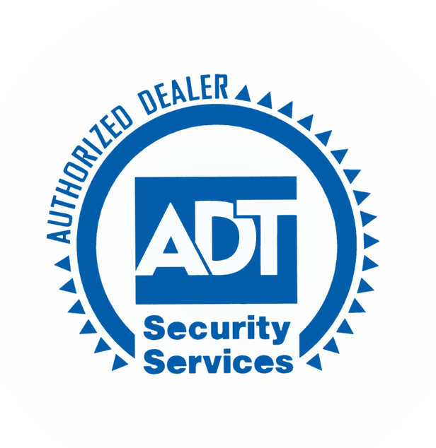 adt services png logo