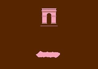 arc de triomphe adt png logo