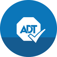 discount home automation pricing adt png logo #6807