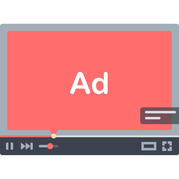 advertisers display mobile performance advertising #9034