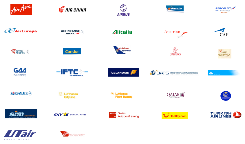 airlines logos png #2559