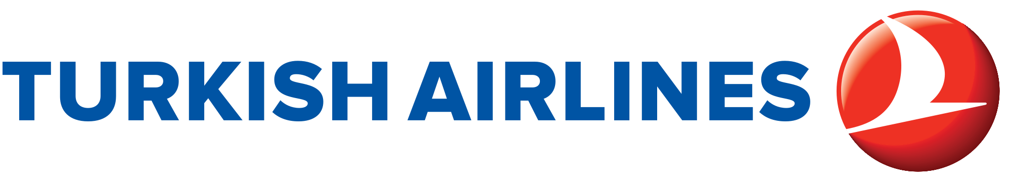 airlines logos png #2535