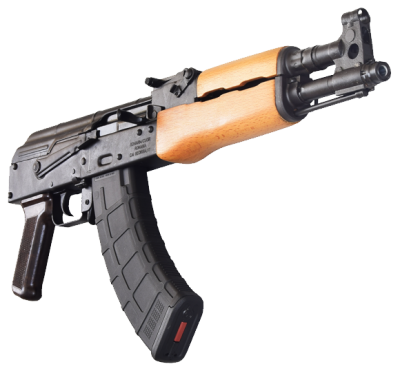 ak 47, download png transparent image and clipart #17761