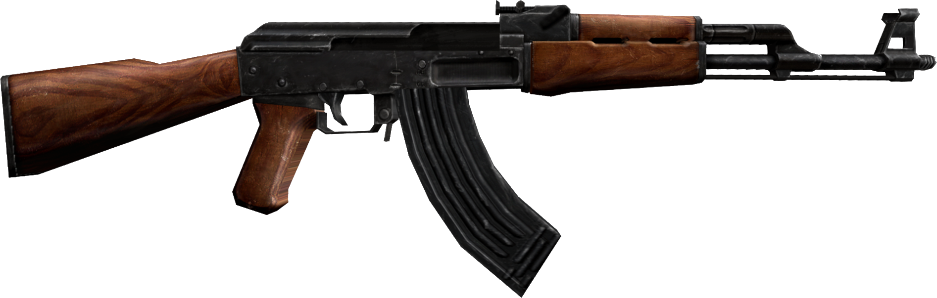 ak 47, transparent png pictures icons and png #17721