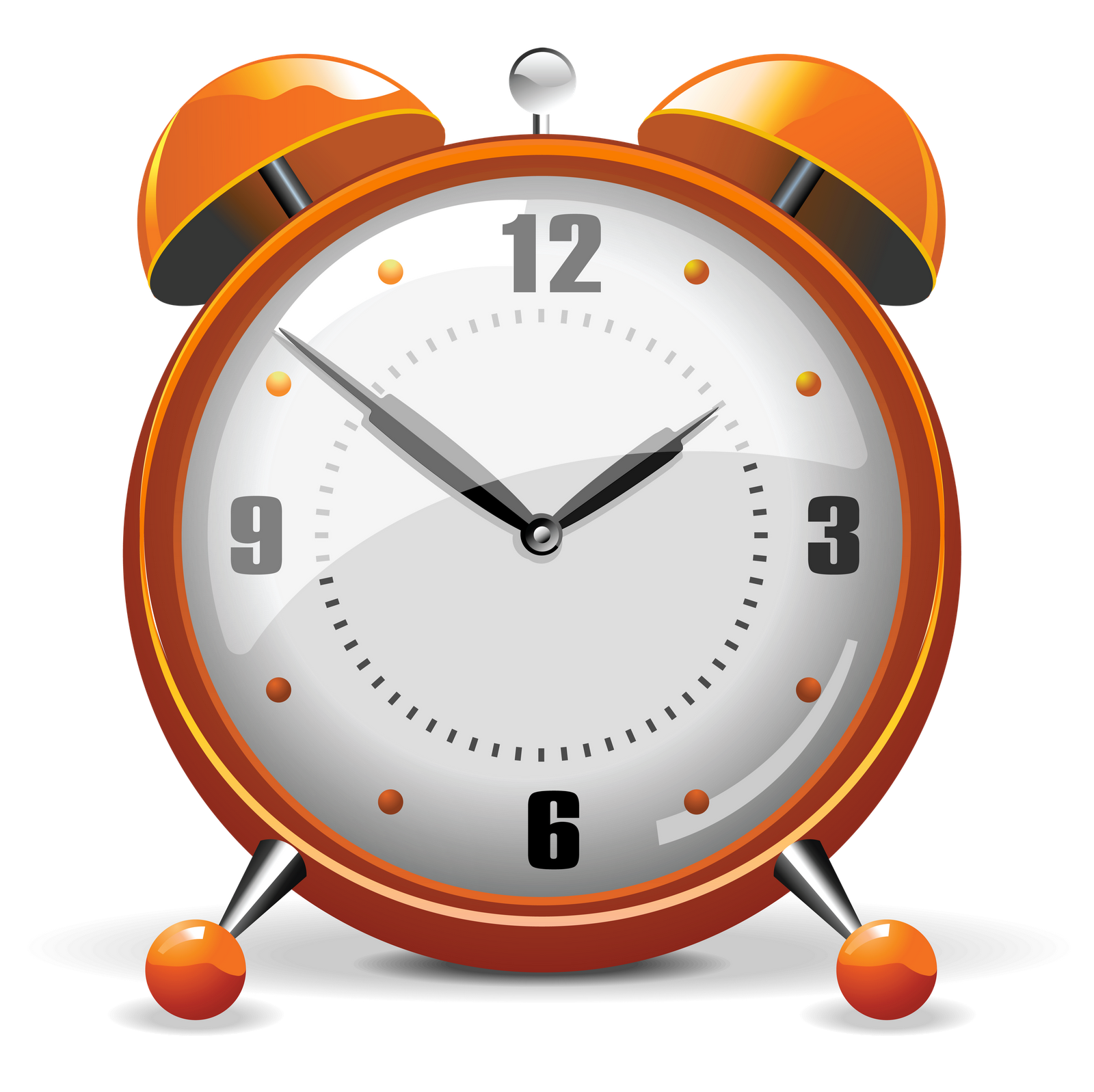 alarm clock, clock png transparent images png only #24232