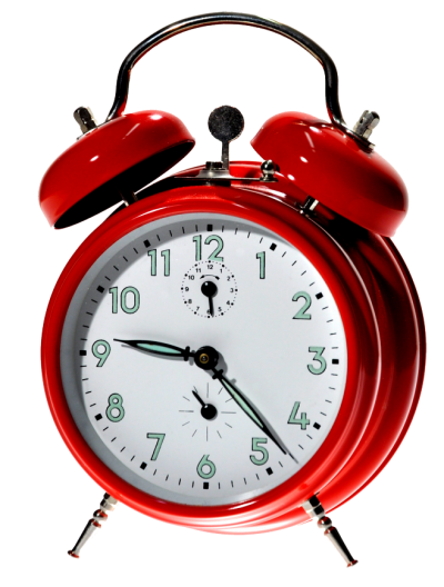 alarm clock, download alarm png transparent image and clipart #24212
