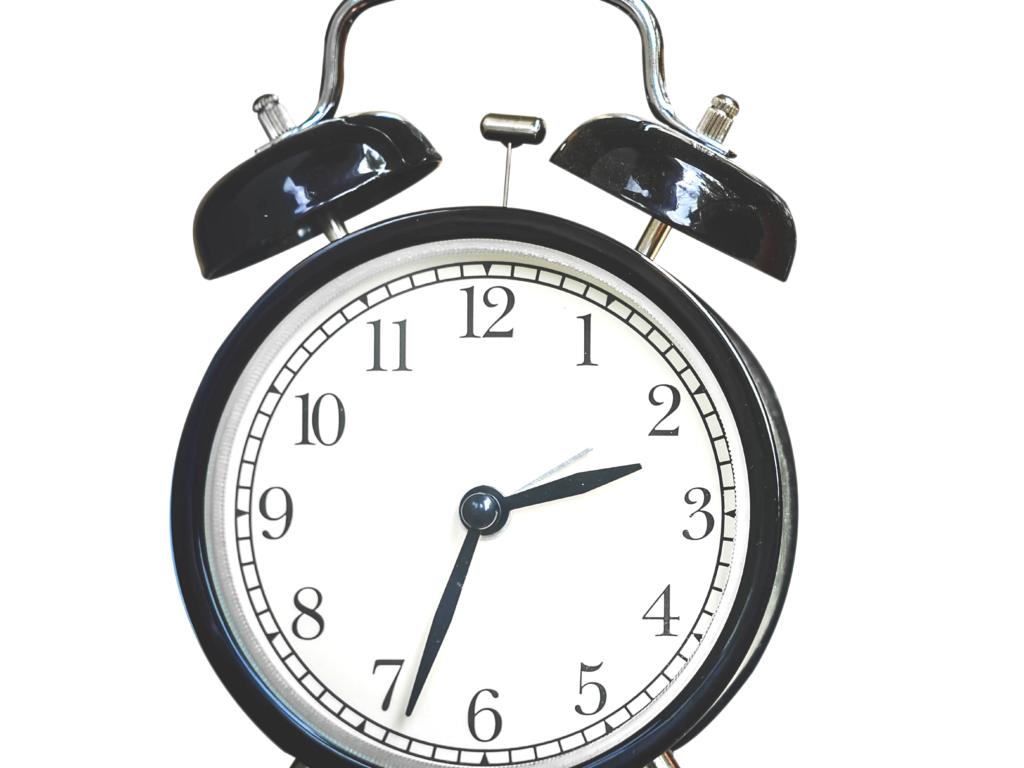 alarm clock png image png transparent best photos #24225