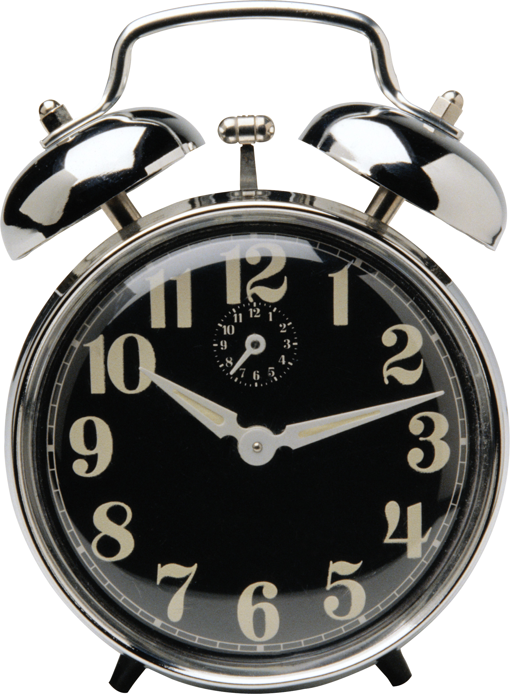 alarm clock png images are download crazypng #24234