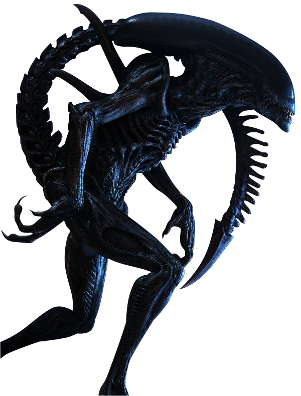 alien, index ffs gallery albums batch movie renders movie #22378