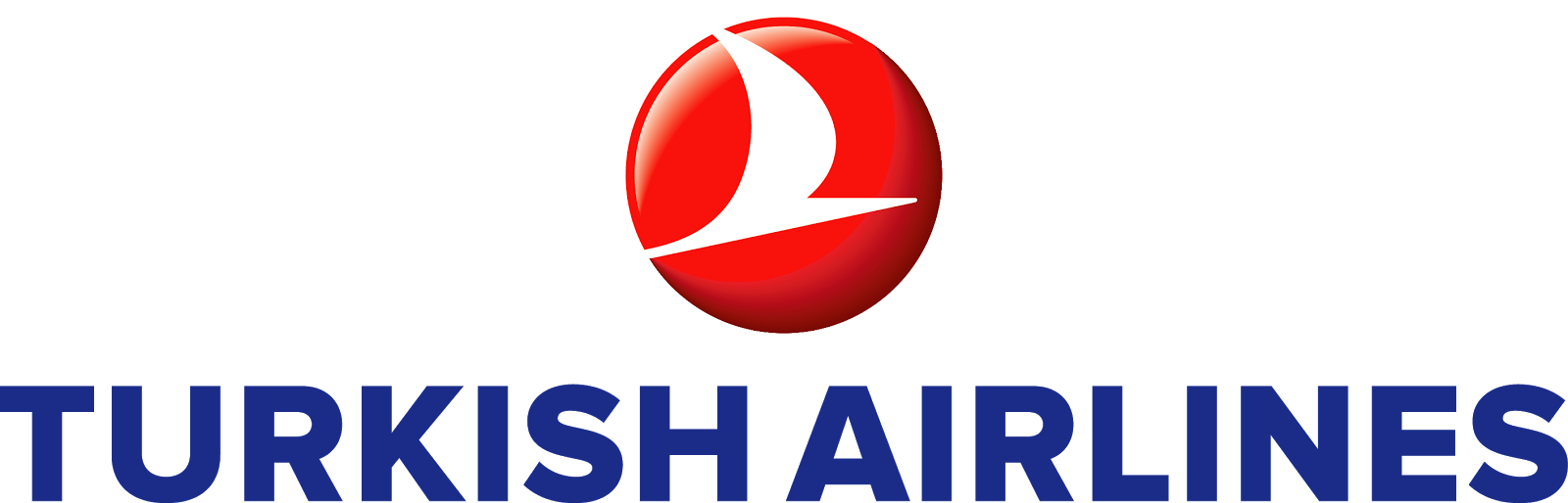 all turkish airlines logos png #2541