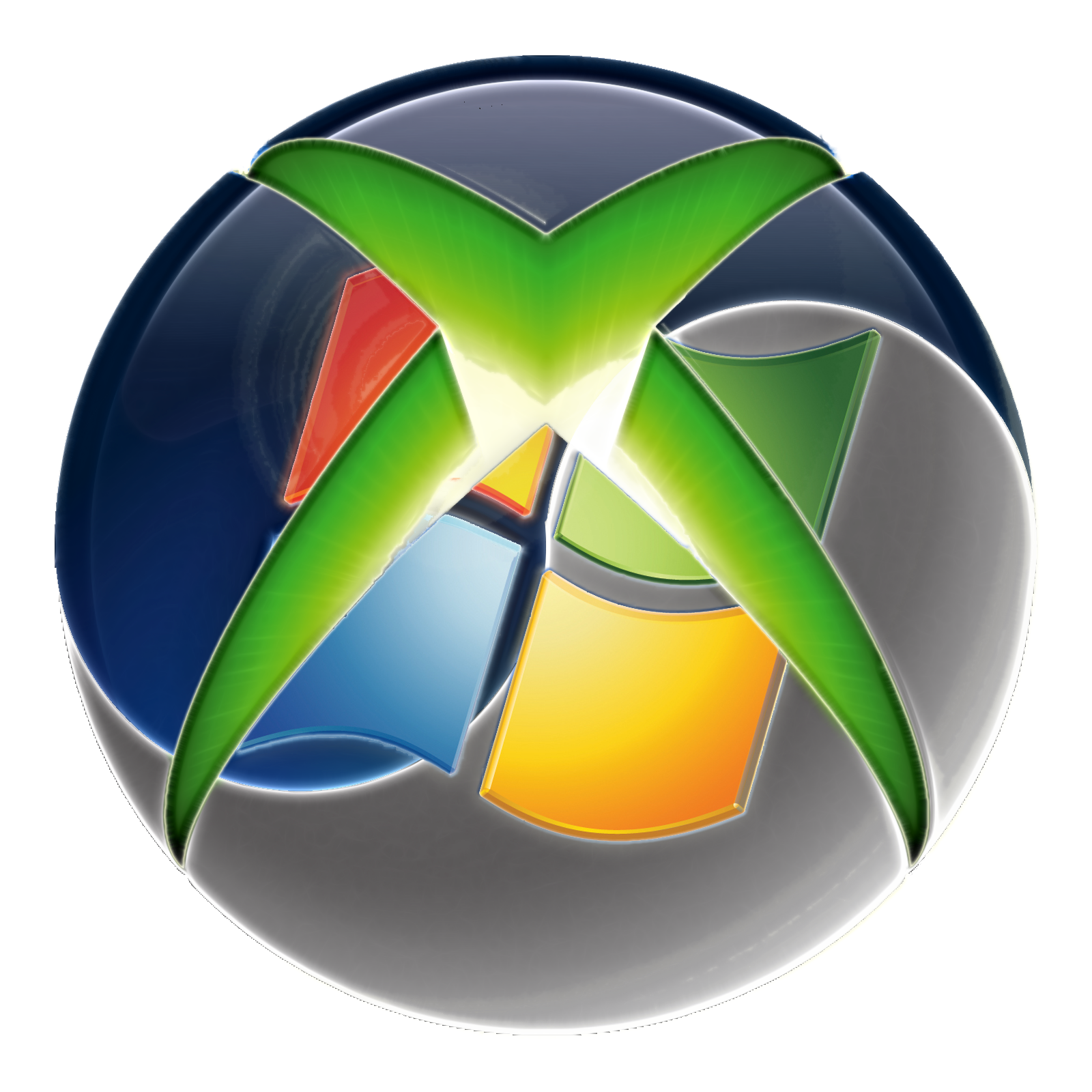 all xbox windows logos #2502
