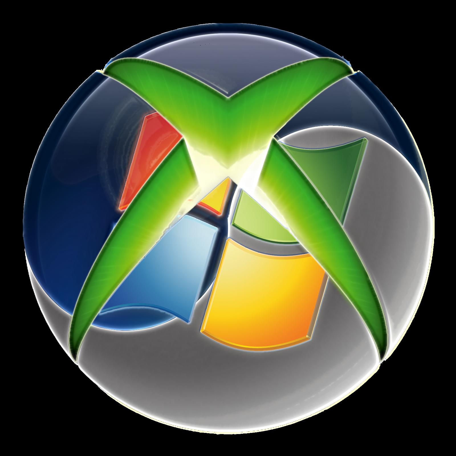 all xbox windows logos #2502
