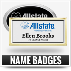 allstate ellen brooks png logo #5359