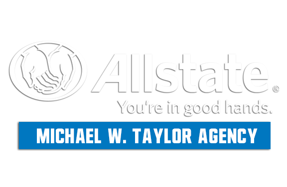 allstate michael png logo #5348