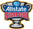 allstate sugarbowl eufa cup png logo #5350