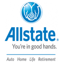 auto allstate hands logo clipart png #5340