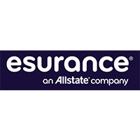 esurance on allstate company png logo #5343
