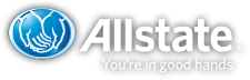 quote with allstate png logo #5341