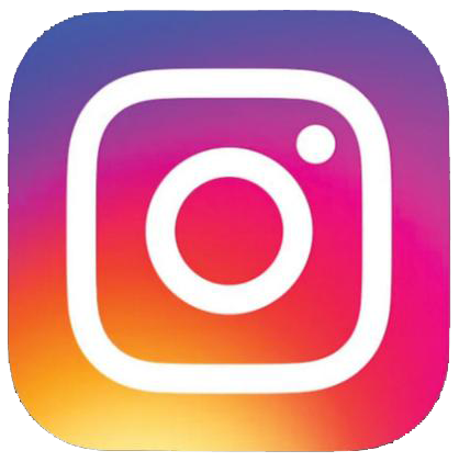 Amazing instagram logo png image #2441