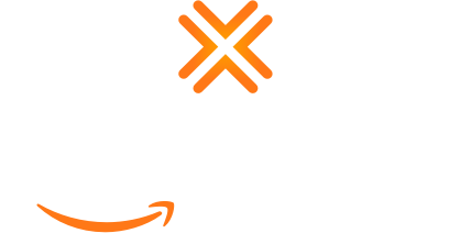 amazon flex png logo vector 6710