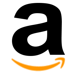 amazon icon symbol png logo 6706