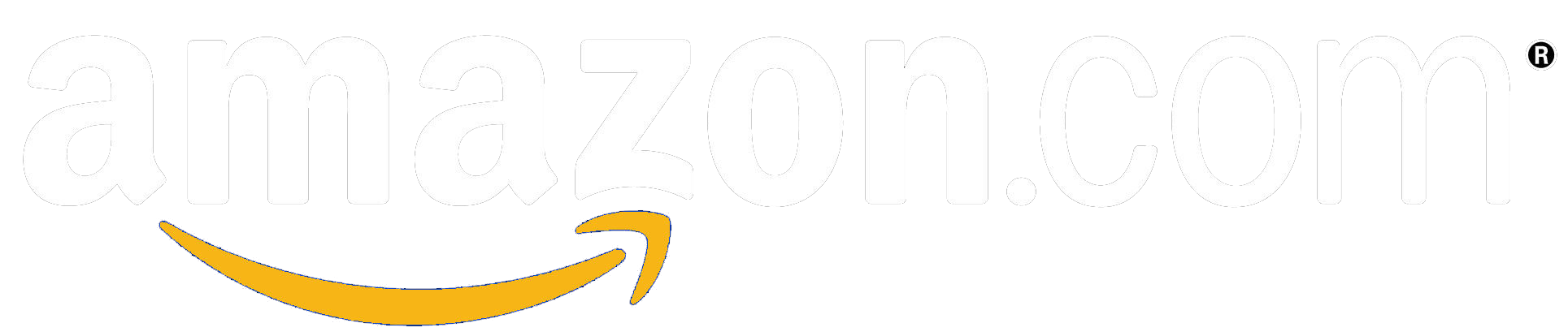 large images amazon png logo vector